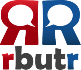 How I Innovate: rbutr – Crowdsourcing Critical Thinking
