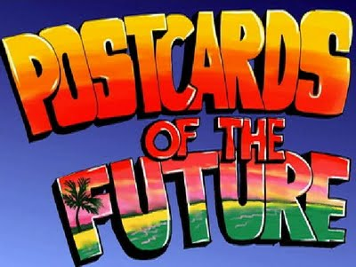 Try This: Postcards from the Future