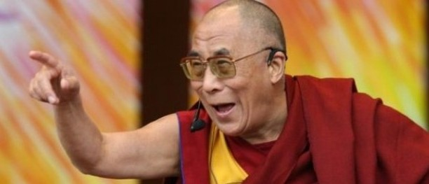 Dalai-Lama-Getty-Images-e1364990922961