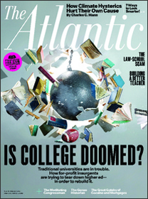atlantic-monthly-cover