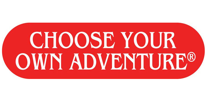 choose-your-own-adventure-a
