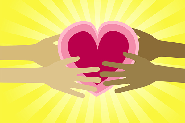 Leadership tool: learn to flex your compassion muscles!