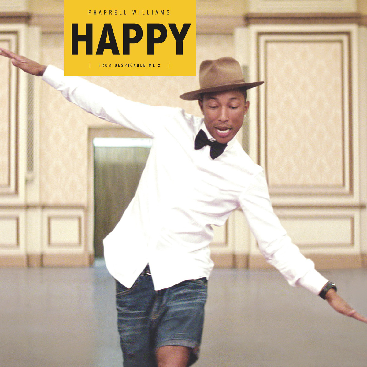 Must Read Monday: Is happiness overrated?