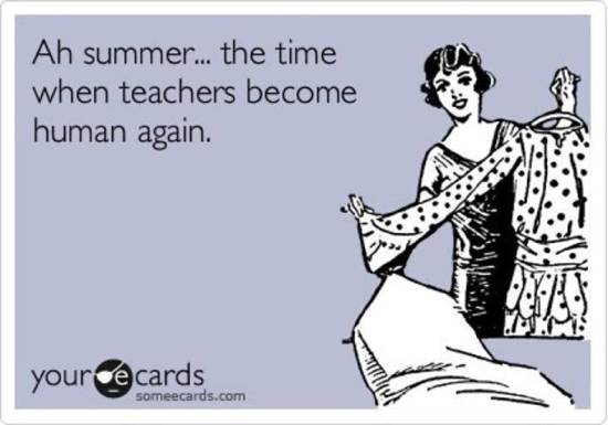 Must Read Monday: 3 Ways Get Your Summer Learning On!