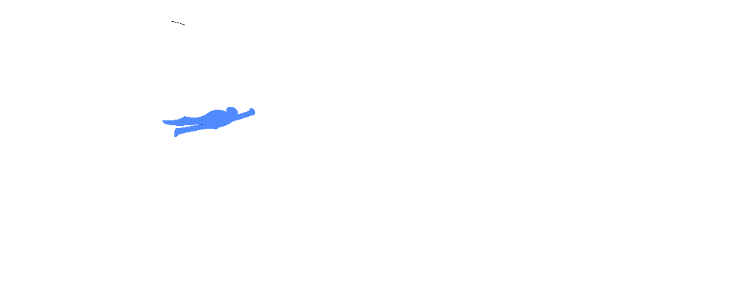 Education to Save the World